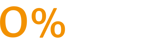0% Management Fees